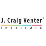 J. Craig Venter Institute Logo