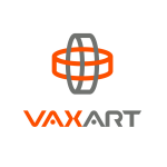 Vaxart Logo