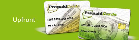 Prepaid innovation for banks, retailers, merchants and government - Prepaid Cards Australia