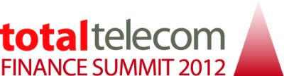 Best practice finance strategies for global telecoms - Total Telecom Finance Summit 2012