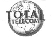 totaltelecom trademark