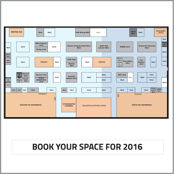 2016 floor plan- book your space today