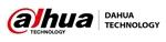 Zhejiang Dahua Technology Co., Ltd at Asia Pacific Rail 2017