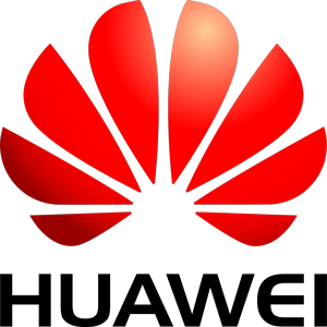 Huawei Technologies at Asia Pacific Rail 2018