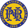 Philippine National Railway at Asia Pacific Rail 2017
