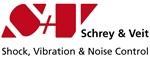 Schrey & Veit GmbH at Asia Pacific Rail 2017