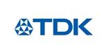 TDK-Lambda at Asia Pacific Rail 2017