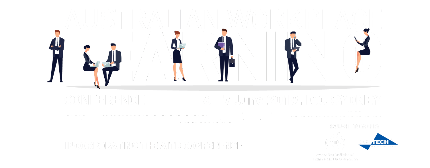 Australian Workplace Learning Conference