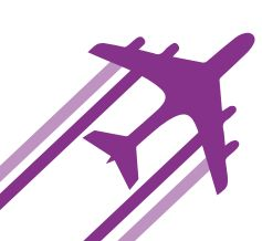 Aviation Festival Africa - Aviation Outlook