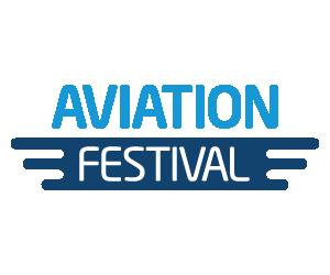 Aviation Festival Africa Logo