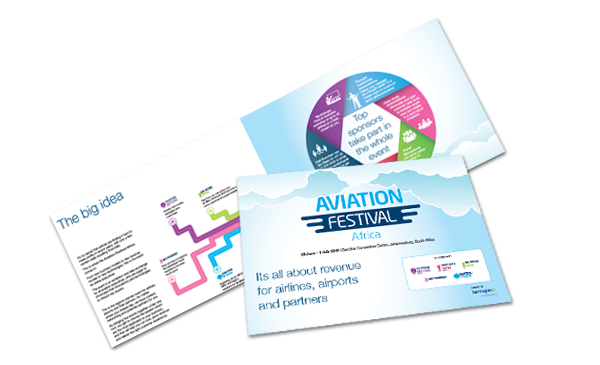 Africa's leading aviation event
