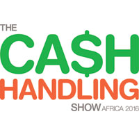 Cards & Payments Africa - Featuring Cash Handling Show