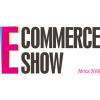 Cards & Payments Africa - Featuring eCommerce Show