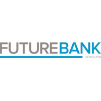 Cards & Payments Africa - Featuring Future Bank