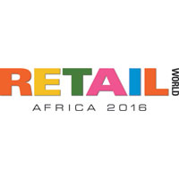 Cards & Payments Africa - Featuring Retail World Africa