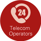 telecom operators at cards and payments middle east