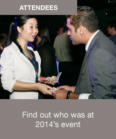 Who attended Cards & Payments Asia 2014?