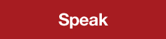 Speak at Cards & Payments Asia 2015