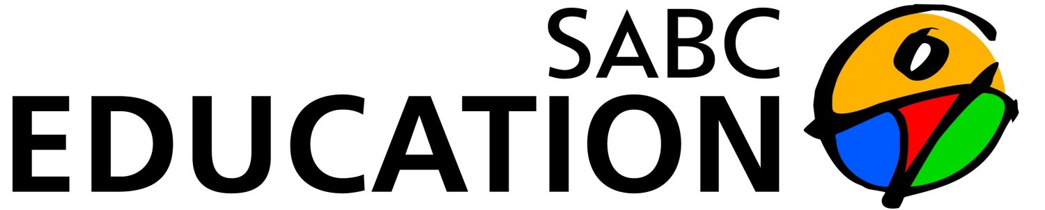 SABC Education logo