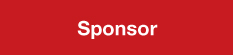 Sponsor The Digital Educaiton Show Asia 2015
