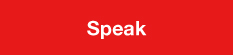 Speak at The Digital Education Show Asia 2015