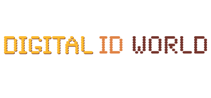 Digital ID World Africa 2016- Innovation and solutions in identification, authentication and access control for government