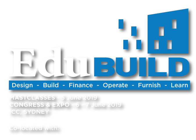 EduBUILD 2019