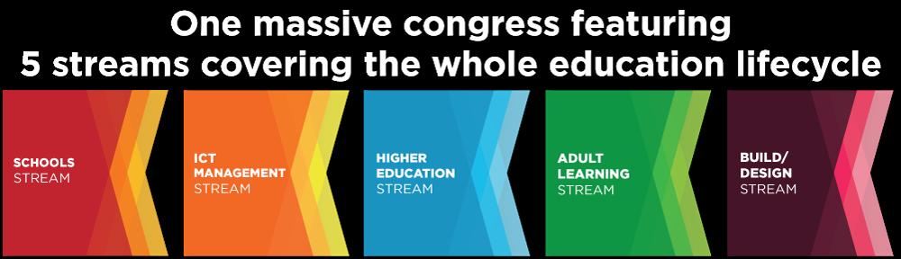 EduTECH Conferences