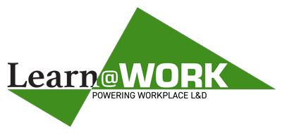 Learn@Work