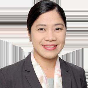 speaking at EduTECH Philippines 2017