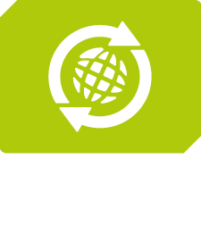 Smart Logistics @ The IOT Show Asia