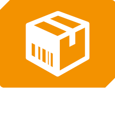 Smart Manufacturing @ The IOT Show Asia