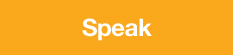 Speak at Payments Expo Asia 2015