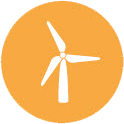 Renewable energy technologies and equipment Power & Electricity World Africa Investment and development for power producers, intensive energy users and partners