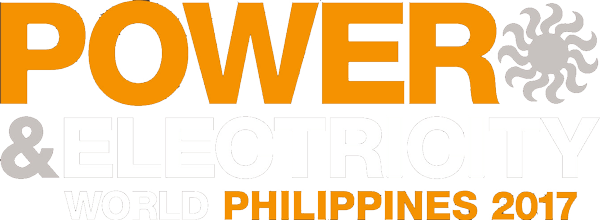 Power & Electricity World Philippines