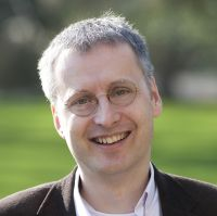 Prof. Viktor Mayer-Schönberger at the Retail Show