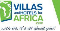 Seamless Africa