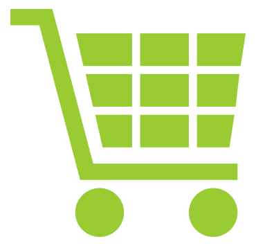 Retail World Africa 2017 - shopping cart
