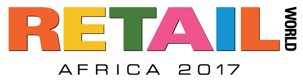 Retail World Africa - logo
