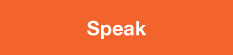 Speak at Retail World Asia 2015