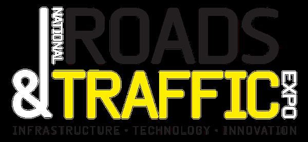 National Roads & Traffic Expo 2019 | 17 - 18 September 2019