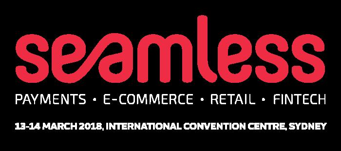 Seamless Australia 2018