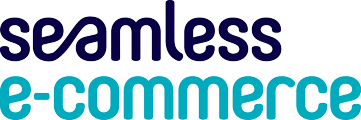 Seamless Ecommerce