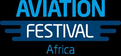 The Aviation Festival Africa 2016