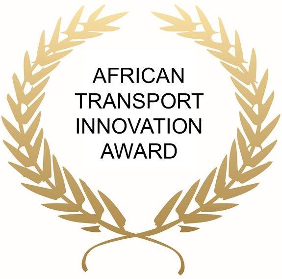 African transport innovation award