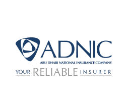 adnic  at work 2.0