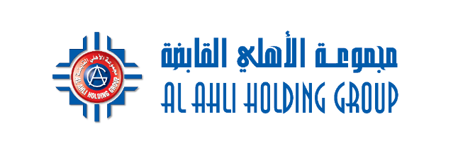 al ahli holding  at work 2.0