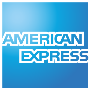 american express  at work 2.0