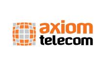 axiom  at work 2.0