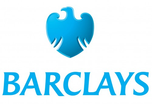 barclays  at work 2.0